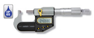 Asimeto Digital Tube Micrometer - 7147011