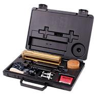 Allpax Heavy-Duty Standard Gasket Cutter Kits