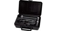 Allpax Light-Duty Gasket Cutter Kits