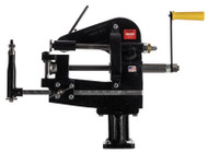 Allpax SM4 Rotary-Style Gasket Cutter - AX7001