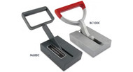 Magnetic Grippers