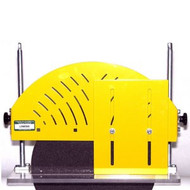 Lovegreen Safety Upper Disc Sander Shields