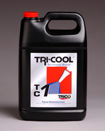 Trico Tri-Cool Synthetic Coolant