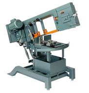 Ellis Mitre Band Saws