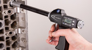 Fowler - Bowers XTH Holematic Pistol Grip Electronic Bore Gages