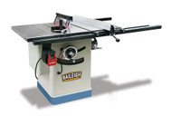 Baileigh Entry Level Cabinet Saw - TS-1040E-30