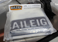 Baileigh Replacement Bags for Dust Collectors - DC-REPBAG