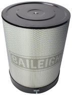 Baileigh Dust Collector Canister Filter - DC-CAN