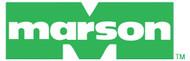Battery Charger for Marson BT-2 Cordless Rivet Tool - M39085