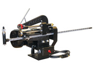 Allpax Motorized M3 Rotary-Style Gasket Cutter - AX7200