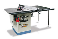 Baileigh Entry Level Cabinet Saw - TS-1040E-50