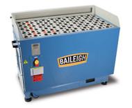 Baileigh Down Draft Table - DDT-3519