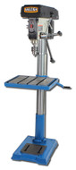 Baileigh Floor Drill Press - DP-2012F