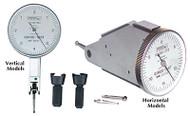 Girod-Fowler Horizontal & Vertical Test Indicators