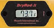 Phoenix Digital Thermometer Kit - 1257420