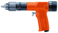 Cleco 135DPV Variable Speed Drills