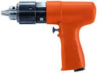 Cleco 15DP Non-Reversible Drills