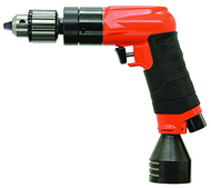 Dotco 14CHL Non-Reversible Drills