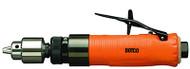 Dotco 15LF Inline Drills