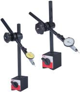 SPI Test & Travel Indicator Magnetic Bases