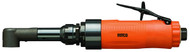 Dotco 15LS Series Right Angle Drills, Heavy Duty Head