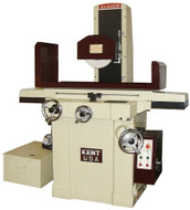 Kent KGS-1020 Manual Hand Feed Grinder