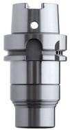 Emuge/Albrecht High Precision FPC Milling/Drilling Chucks, HSK-A