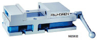 Palmgren Dual Force Multi-Function Precision Machine Vises