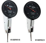 Brown & Sharpe Valueline Dial Test Indicators