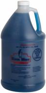 Kool Mist Formula 77 Cutting Fluid, 1 Gallon Bottle