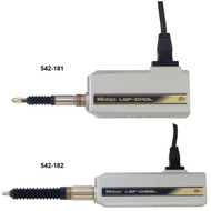 Mitutoyo Linear Gages LGF, High Resolution, Robust Series 542