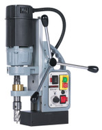 Euroboor Magnetic Drilling Machine for Tapping & Countersinking - ECO.32-T