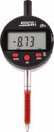 SPI IP65 Electronic Indicators