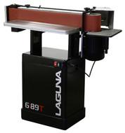 Laguna Tools 6|89T Edge Sander - MSANOES6X89