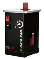 Laguna Tools SS|24T Spindle Sander - MSANOS24