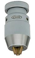 Sowa Super Precision Keyless Drill Chucks