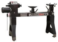 Laguna Tools Revo 18|36 Lathe