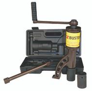 Esco EZ Buster Torque Multiplier Tool - 60305
