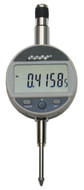 "Flexbar DIGI-MET Indicator 0-1"" - 18318"