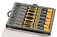 Aven Precision Screwdriver 7-Piece Set - 13940-1
