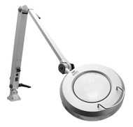 Aven ProVue Deluxe Magnifying Lamp LED - 26501-DSG-LED