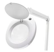 Aven ProVue SuperSlim LED Magnifying Lamp - 26501-LED