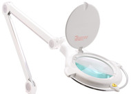 Aven ProVue Touch Magnifying Lamp with LED Illumination - 26508-LED