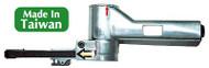 "Precise 3/8"" x 13"" Belt Sander - 7600-0310"