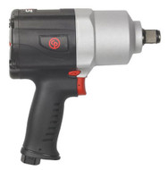 "Chicago Pneumatic 3/4"" Drive Impact Wrench - CP7769"