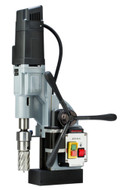 Euroboor Automatic Magnetic Drilling Machine - ECO.55-A