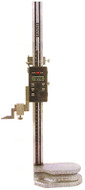"Precise 12"" Electronic Height Gage"