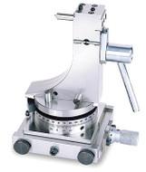Precise Pro-Series Universal Wheel Dresser - 3800-5210