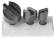 Precise 3 Piece Fly Cutter Sets