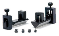 Precise Super Vee Block Set - 3402-0958